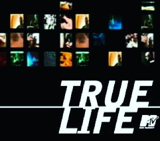 My Music on MTV's True Life
