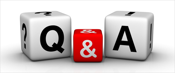 Q & A – How do I get my niche specialty music licensed for film and television?